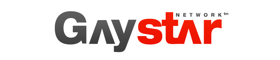 Free Gay Porn Movies & Videos at Gaystar Network