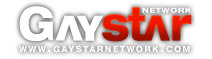 Gaystar Network : Your Source of Gay Porn Videos