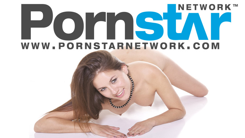 Free Porn Movies & Videos at Pornstar Network